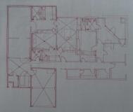 1 Floorplan final